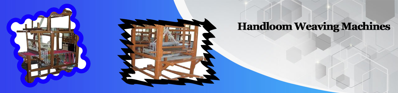 Gayatri furniture